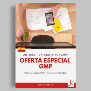 Oferta especial Google Marketing Platform