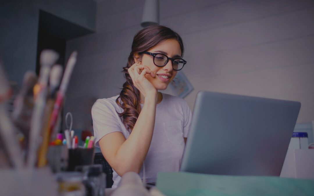 20 Best Freelance marketplaces to promote your services in 2021